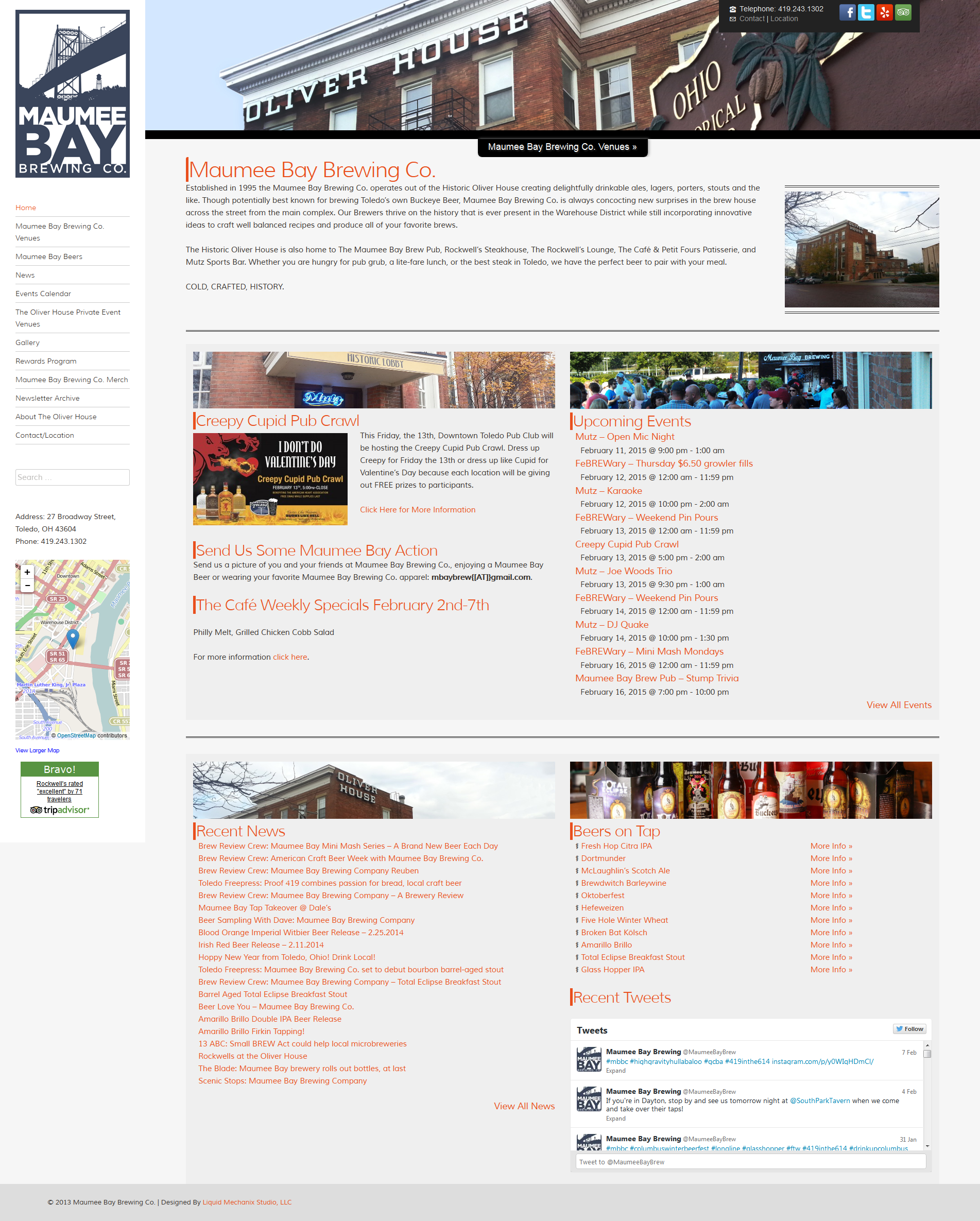 Maumee_Bay_Brewing_Co._Maumee_Bay_Brewing_Co._-_2015-02-12_18.42.11.png