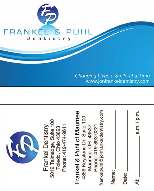Business_Card_151b5d6c5df85f.jpg