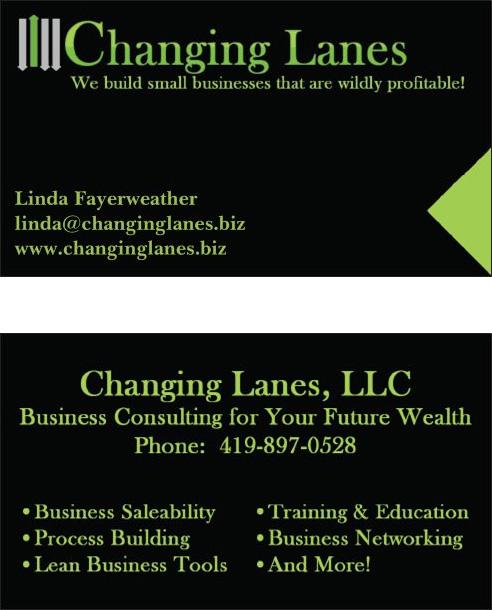 Business_Card_251b5d6c5af0de.jpg