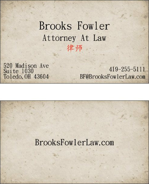 Business_Card_351b5d6c61c52d.jpg